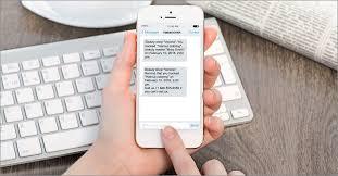 timebooker online booking platform