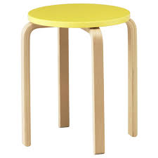 ikea folding step stool bar stools awesome wooden stools ikea frosta kruk popular wood