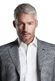 haircut for older balding men with gray hair mature mens hairstyles8 men s haircut and hairstyles pinterest