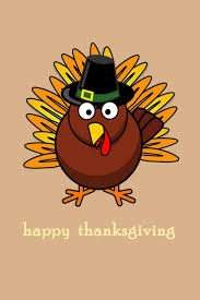 thanksgiving wallpapers for iphone 5 wallpaper sportstle