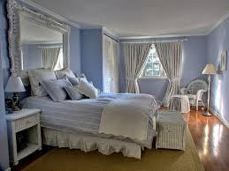 les meilleurs couleurs pour une chambre a coucher les 7 règles d or pour décorer une chambre à coucher le blogue