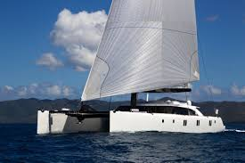 Catamaran Floor Plans by Browse Catamaran Boats For Sale