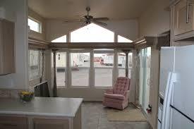 Cavco Homes Floor Plans by Malibu Desk Cavco Park Model Westgate Homes
