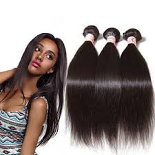 100 human hair extensions bump hair afro hair hair extension human hair hair