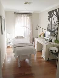 lash salon decor treatment rooms u2026 pinteres u2026