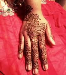 indo gulf henna inspiration pinterest hennas