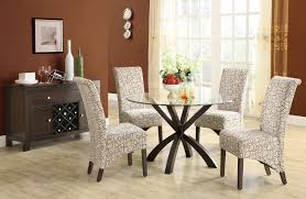 parsons chair slipcovers latest fresh idea to design your simple