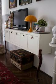 Entry Table Ikea 261 Best Design W Ikea Images On Pinterest Live Home