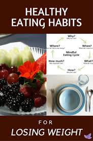 5 healthy eating habits for true dieting success guest post