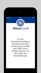 si e allianz allianz connx apps 148apps