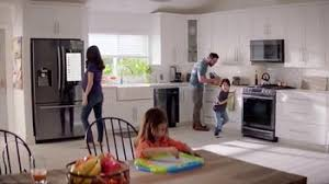 home depot black friday kitchen cabinets the home depot black friday tv commercial more right kitchen suite