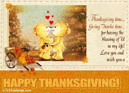 happy thanksgiving quotes inspirational thanksgiving messages