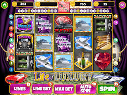 casino game room and sweepstakes internet cafe solutions u2013 woowoogames