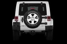 jeep sahara white car pictures