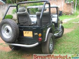 jeep modified cj 5 modified american willys