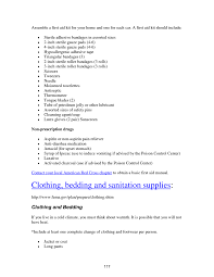 learning resources cash register manual chapter 5 module 1a and 1b student manual with evaluation sheet