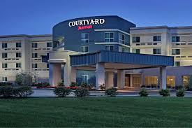 portfolio waterford hotel group