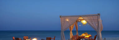 candle light dinner long island 19 best resorts in andaman and nicobar