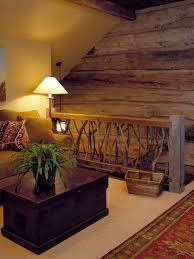 wohnideen schlafzimmer rustikal uncategorized wohnzimmer gestalten in rustikal ebenfalls schönes