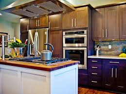 kitchen design u0026 remodeling in kendall park nj dbp