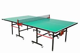 table tennis conversion top diy table tennis conversion top fresh regulation size ping pong