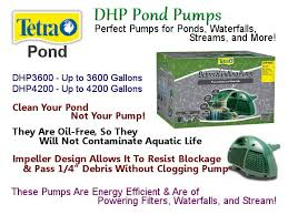 Aquascape Pond Pumps Aquascape Pond Kits U2013 All About Koi Blog