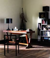 peindre un bureau couleur de peinture pour bureau toutes les idées sur la décoration