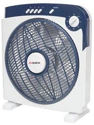 electric fan box type souq elekta tropical climate box fan 12 uae