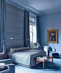 rideaux chambre adulte rideaux chambre adulte design d intérieur chic en 45 idées