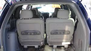 2004 dodge grand caravan se buffyscars com