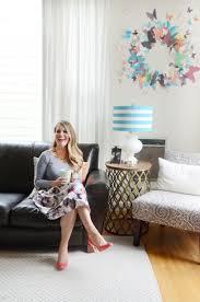 10 best office room loft images on pinterest home home office