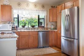 kitchen stock cabinets hawaii s finest instock cabinets maui in stock cabinets hana