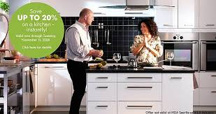 ikea kitchen sale ikea kitchen sale new ikea brilliant ikea kitchen sale home