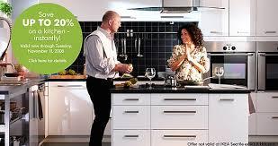 when is the ikea kitchen sale ikea kitchen sale new ikea brilliant ikea kitchen sale home design