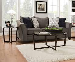 Upholstery Albany Ny Latitude Run Simmons Upholstery Heath Sleeper Sofa U0026 Reviews Wayfair