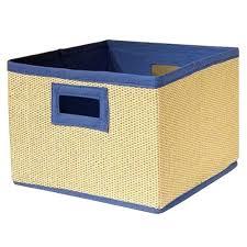 purple cube storage u0026 accessories storage u0026 organization the