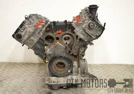 audi q7 3 0 tdi engine audi q7 3 0tdi 176kw 2009 engine casa gtvmotors engines for sale
