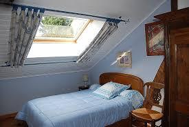 chambres d hotes au crotoy chambre d hote au crotoy unique chambre d h tes jules verne chambres
