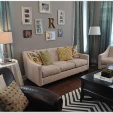 Macy S Sofa Covers by Lovesac Sofa Covers Download Page U2013 Best Sofas And Chairs Ideas