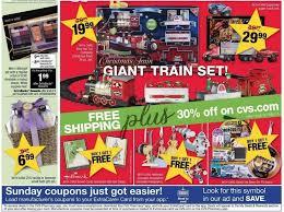 cvs black friday 2017 ad preview simple coupon deals