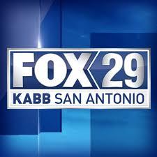 Channel 4 San Antonio Texas Fox San Antonio Youtube