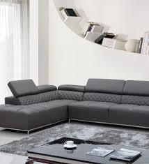 grey sofa living room ideas on your companion grey sofa living room ideas on your companion modern living room