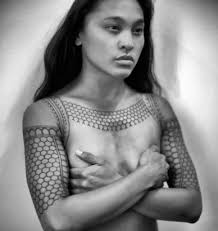 101 best kalinga tattoo philipines images on pinterest tattoo