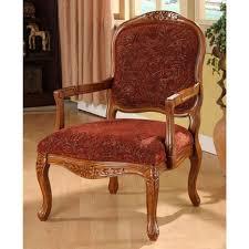 100 Modern Budget Deck Furniture by Small Bedroom Chair Fabulous Modern Armchair Armchair Under 100