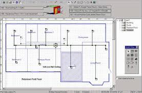 residential hvac ductwork design impressive plandroid graphical