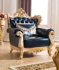 canap style italien style européen canapé royal meubles canapé ensemble avec top des