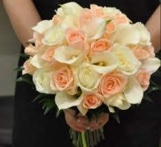 wedding flowers melbourne artificial wedding bouquet unconventional yet practical mobfing