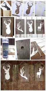 Diy Home Decor Signs by 577 Best Diy Images On Pinterest Diy Crafts And Deer Decor