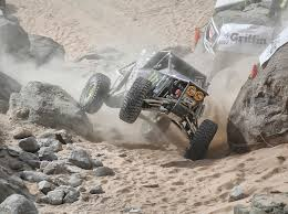 hammer town king of the hammers photo gallery