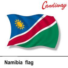 Aftican Flag South African Flag 3x5feet Republic Of S Africa Rsa Pretoria Cape